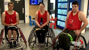 N.S. siblings to compete together in Canada Games